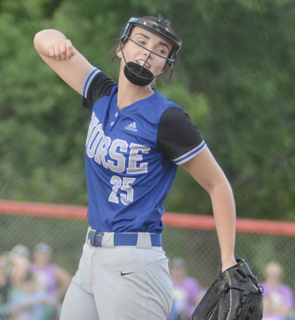 Northfield-state-softball (priority 2)