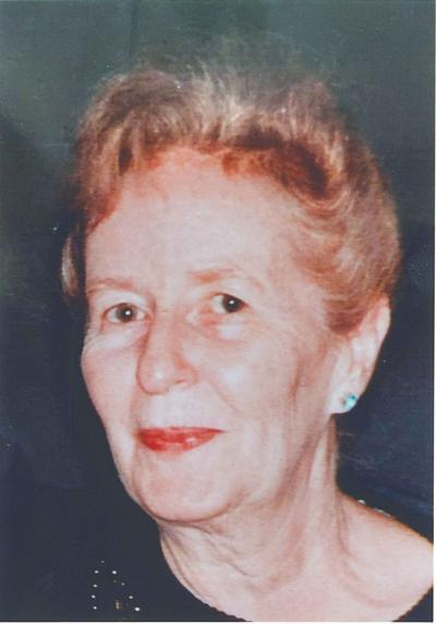 Carol A. Underhill