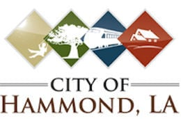 Hammond council ready to take on 2021