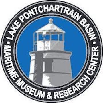 Maritime Museum has free admission