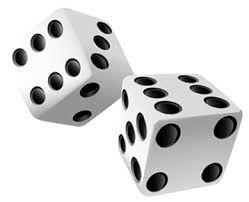 Problem gambling help line: 1-877-770-STOP (7867),