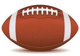 Football to begin