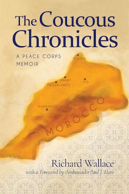 Peace Corps  veteran writes of adventures