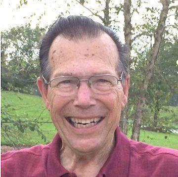Anthony J. Arnone, Jr.