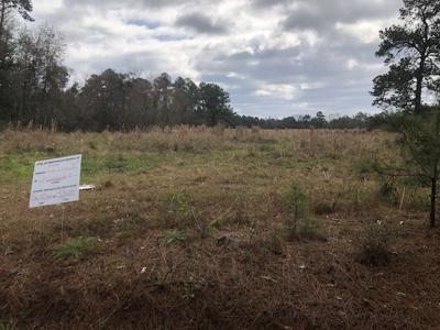 Residents sue city over Medline rezoning