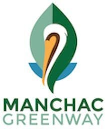 Friends of Manchac Greenway announce pickup