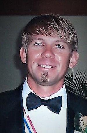 Wayne Joseph Bourliea Jr.