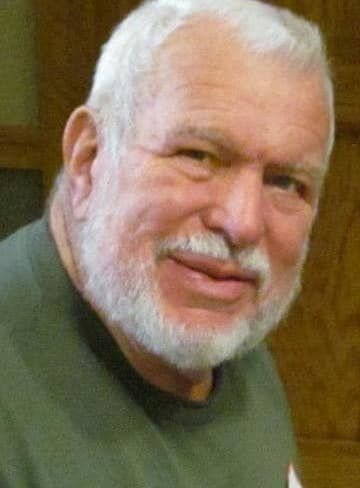 Former fire chief Sonny Joiner dies
