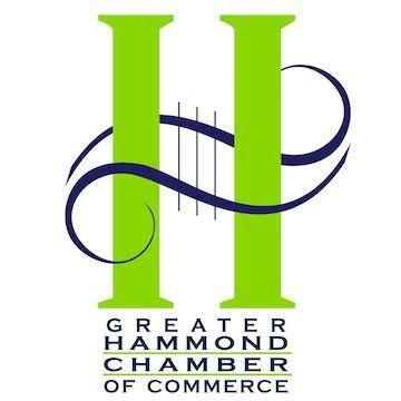 Chamber hosting blood drive Monday