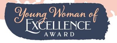 Library accepts Young Women of Excellence nominations