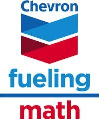'Fueling Math' aims to increase public appreciation of math