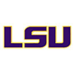 Orgeron star-turn could be short-lived