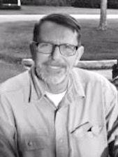 John Bradley McNeil