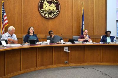 Budget remains in black post council shuffle