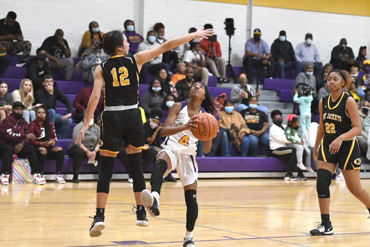 Amite, Doyle try for finals tonight