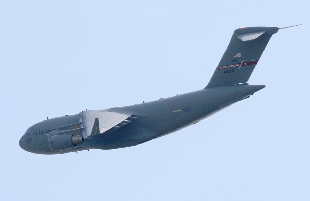 Flyover 2.jpg