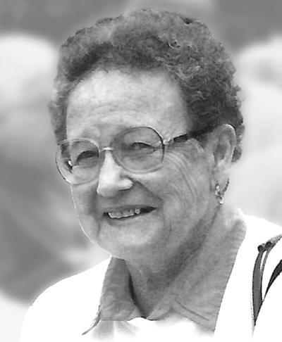 Janet R. Hose
