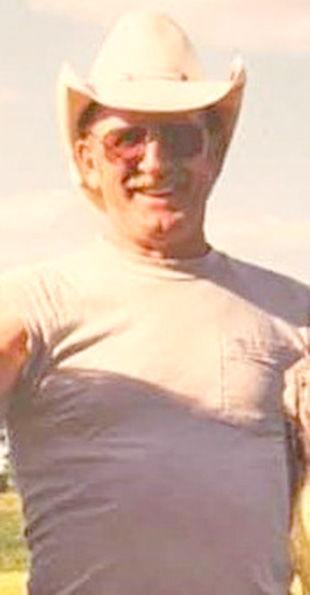 Bobby Heaton