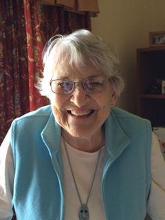 Lenora E. Snyder
