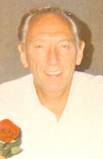 Thomas Ganoe