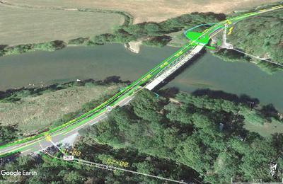 0304 John Blue Bridge.jpg