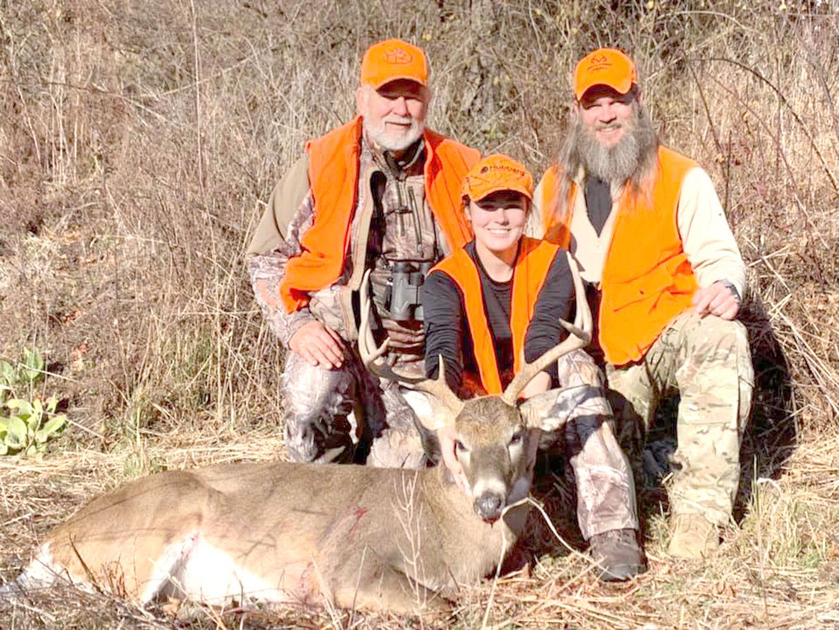 1127 family hunt.jpg
