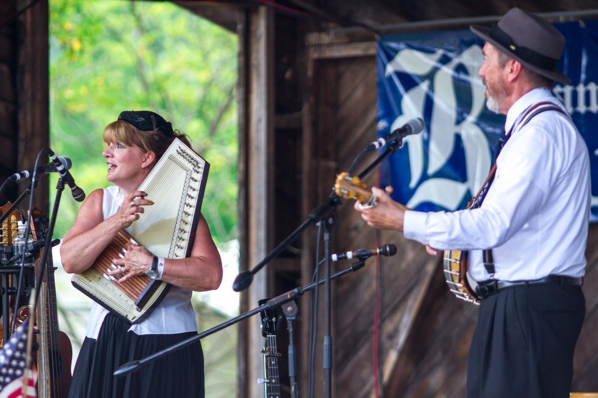 0703 Bluegrass Festival 1.jpg