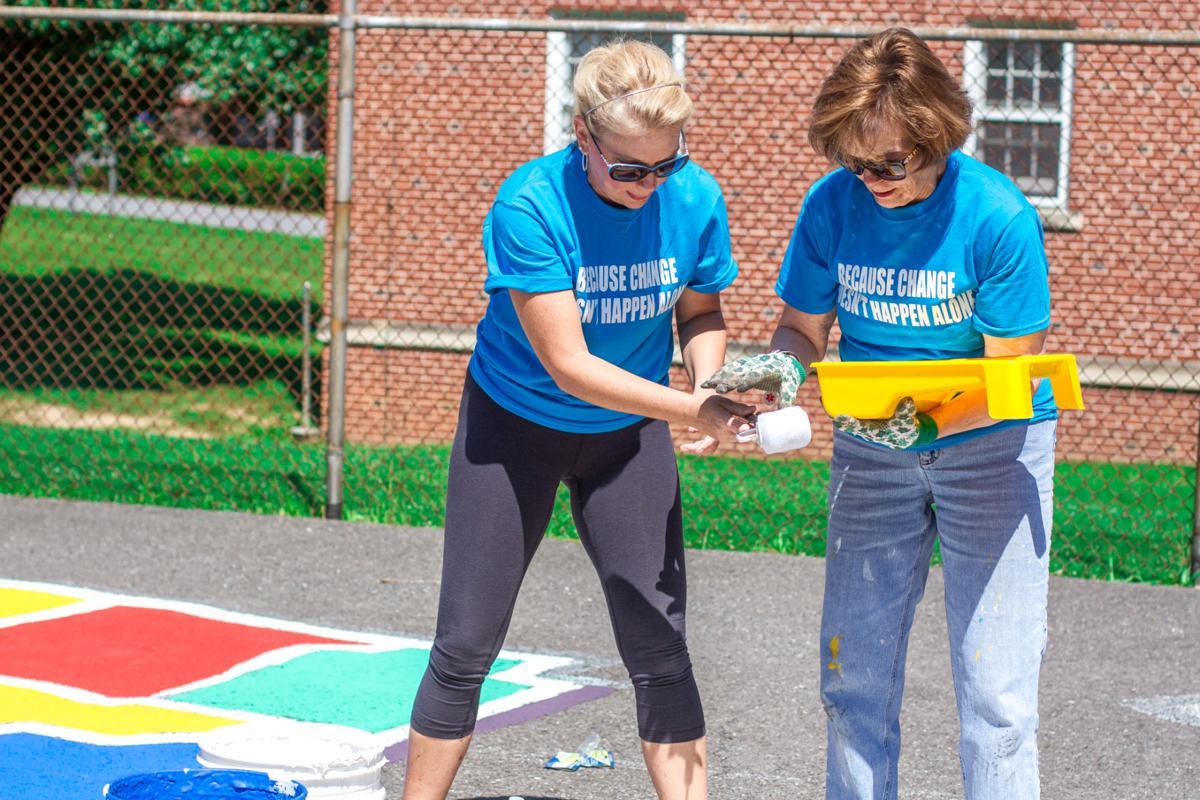 0626 Day of Caring 1.jpg