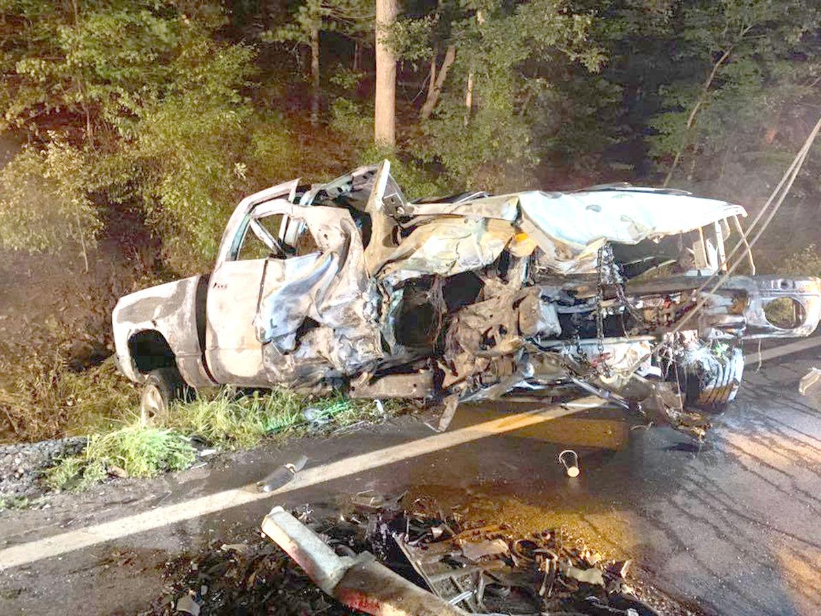 0911 fiery crash 1.jpg