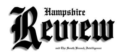 Hampshire Review logo