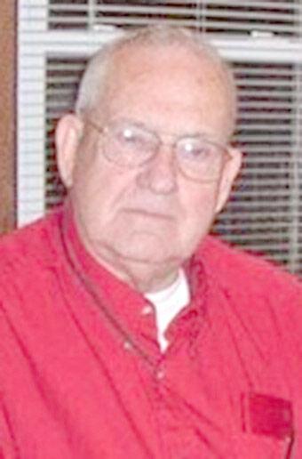 William Kilmer