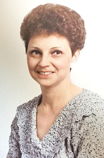 Brenda Buckbee