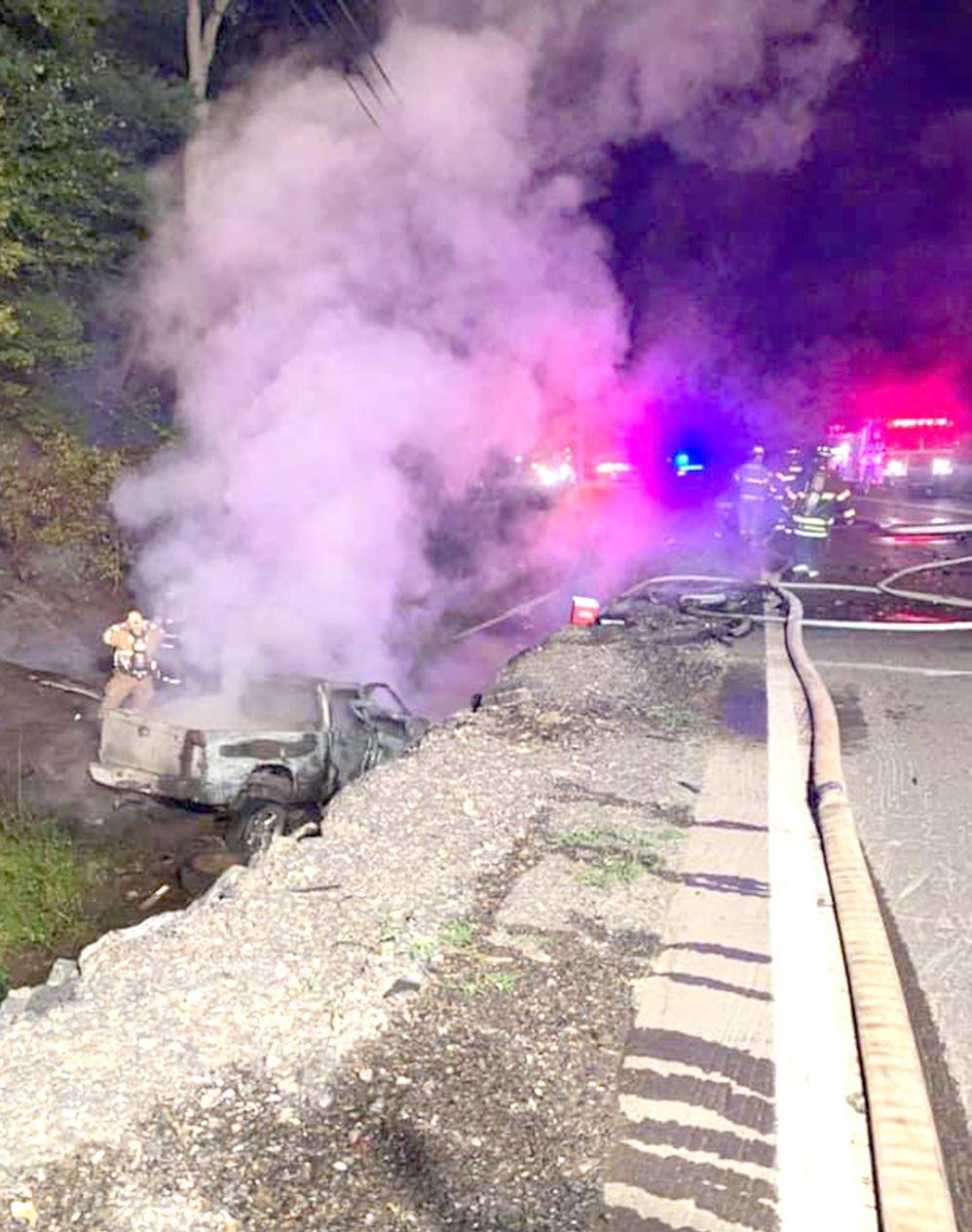 0911 fiery crash 4.jpg