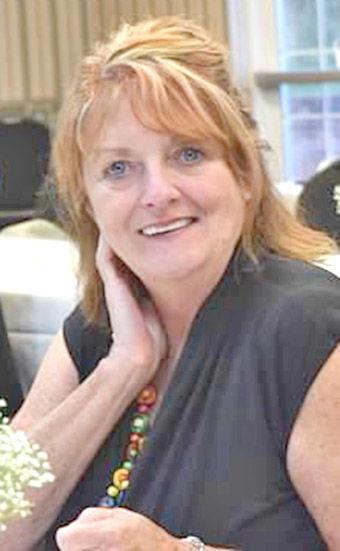 Joyce Combs
