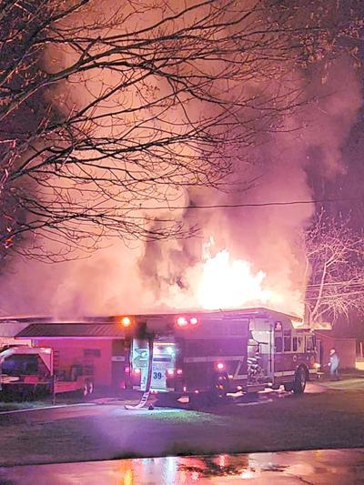 0624 Burlington Fire 2.jpg