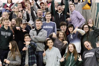 0224 Student Section.jpg
