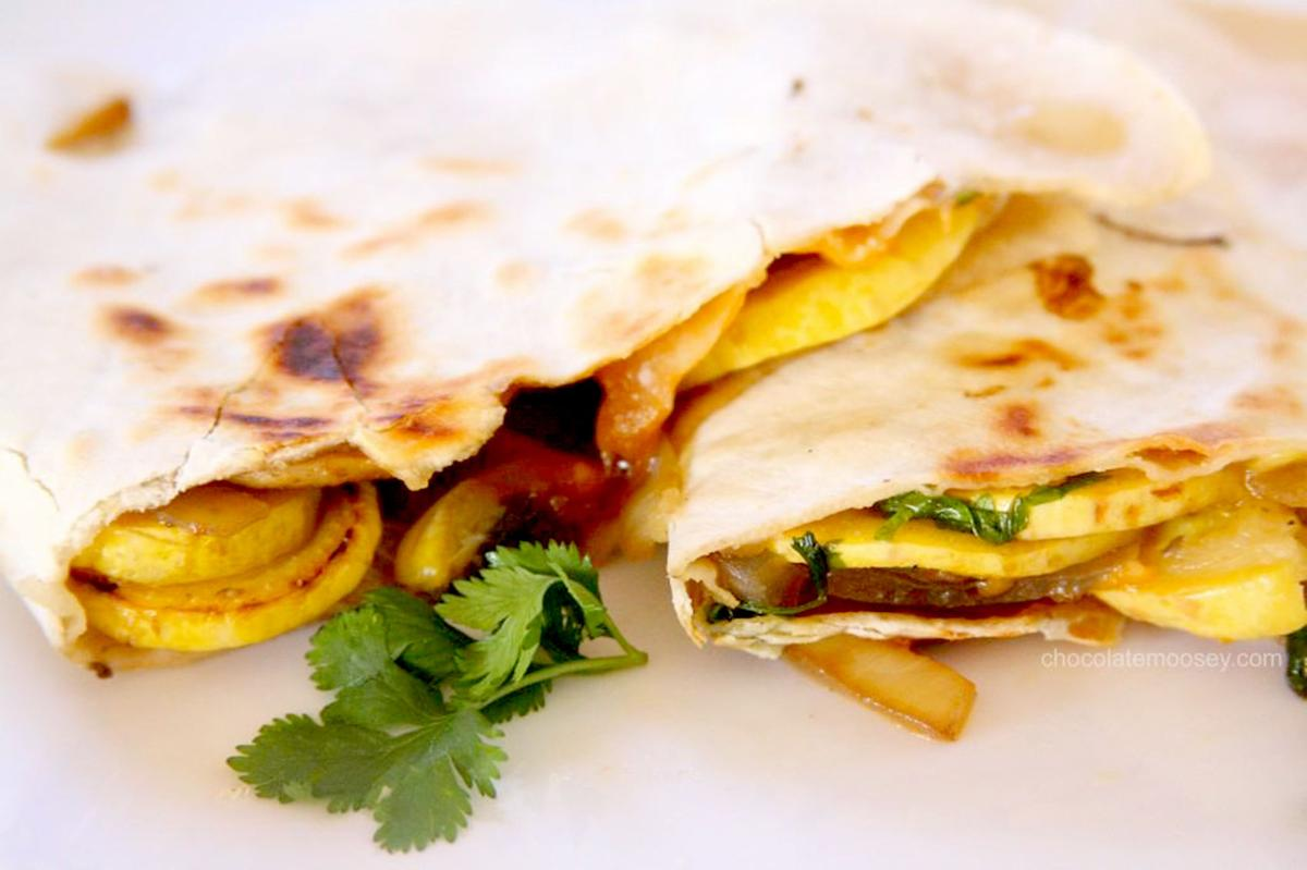 0624 recipes quesadillas.jpg