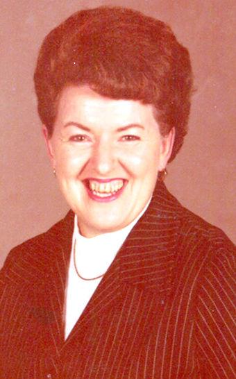 Frances Kesner