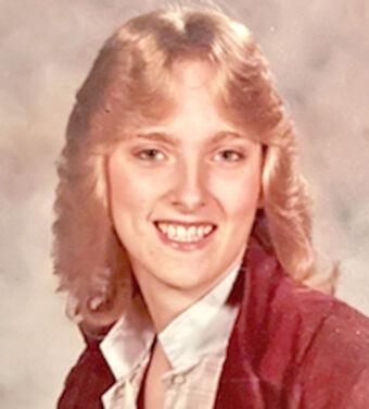 Sheila Weasenforth