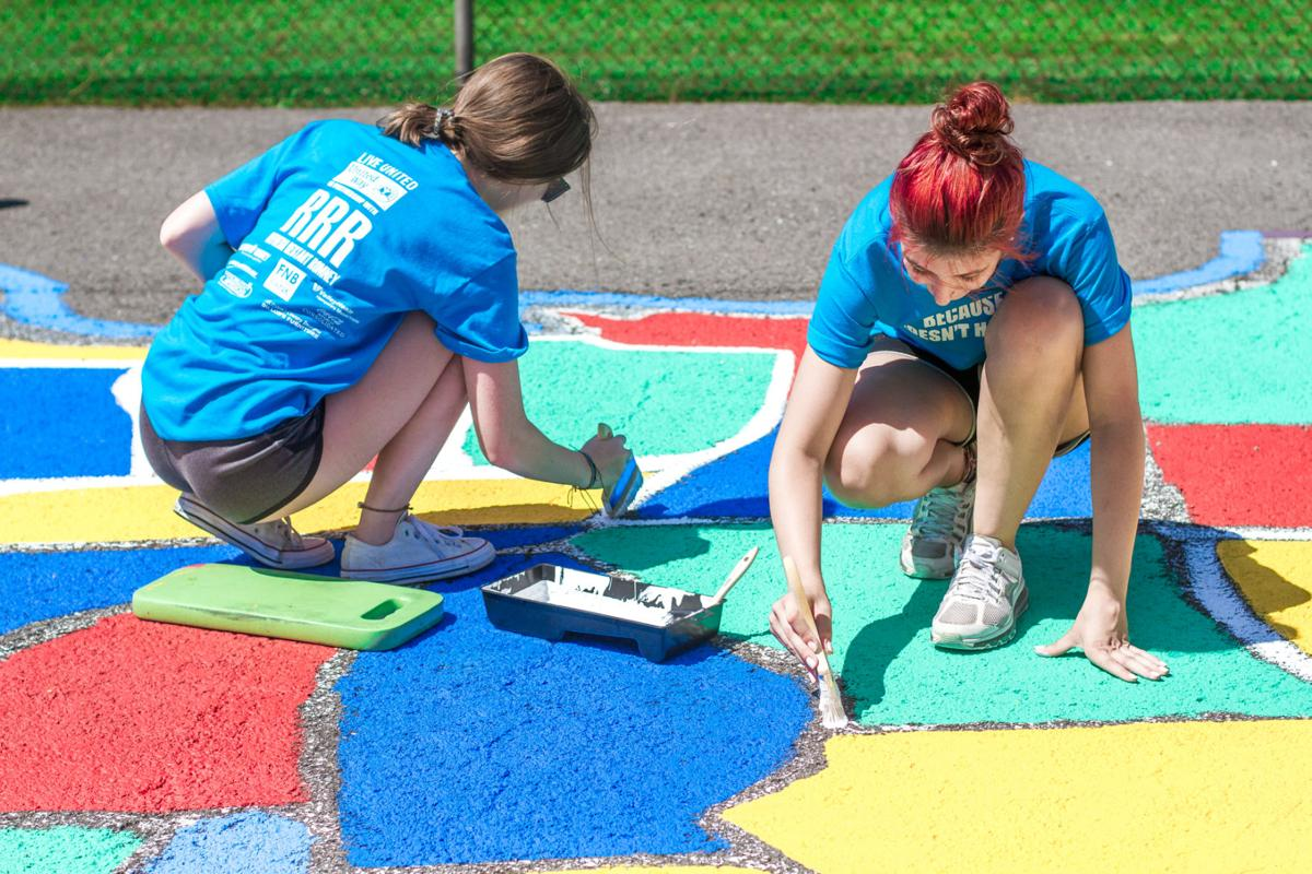 0626 Day of Caring 2.jpg