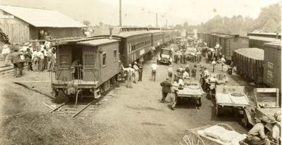0624 BIT depot