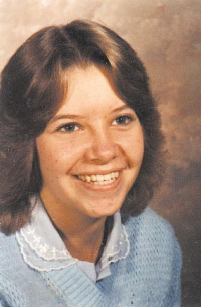 Moreland case reopened | News | hampshirereview com