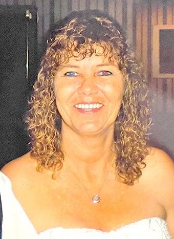 Teresa Haines