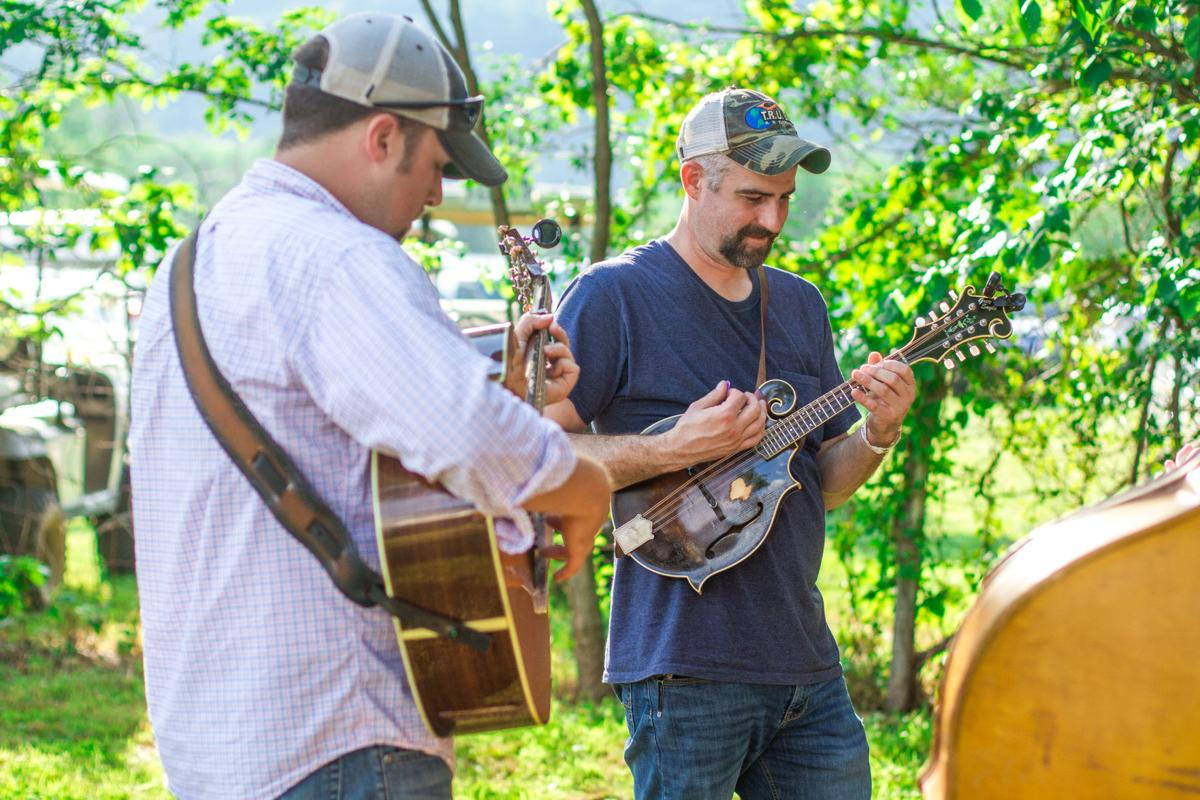 0703 Bluegrass Festival 2.jpg