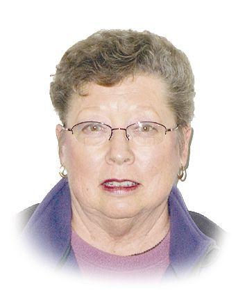 Brenda Hiett
