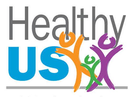Healthy us