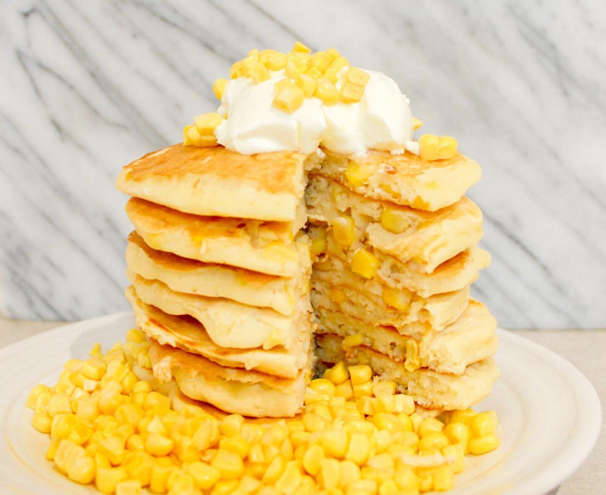 0721 recipes pancakes.jpeg