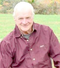Wally Hart