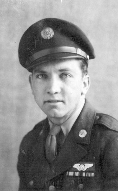 Robert D. Heare