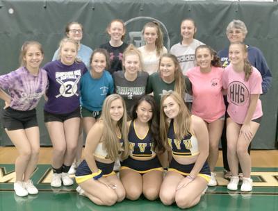 Wvu Cheer Camp Sports Hampshirereview Com